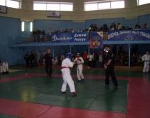 2008-3