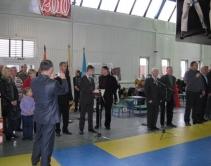 2009-1