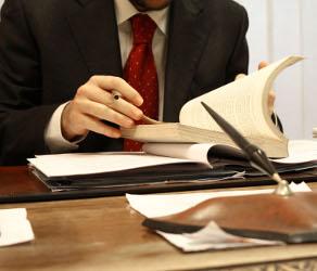 11 Юридические услуги