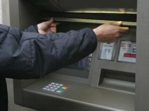 ograblenie bankomata