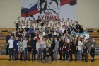 Турнир памяти Олега Бутейко